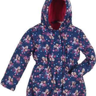 c026766786fa Sun City zimní bunda Mickey Mouse modrá – levnedisney