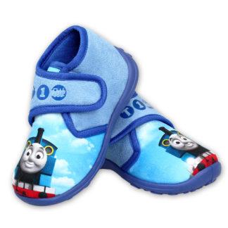 domácí obuv,pantofle