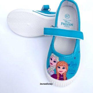 sandálky,crocs
